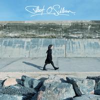 Gilbert O'Sullivan - Gilbert O'Sullivan