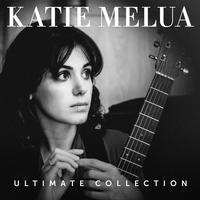 Katie Melua - Ultimate Collection -  Vinyl Record