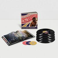 Mick Fleetwood And Friends - Celebrate the Music of Peter Green and the Early Years of Fleetwood Mac -  Multi-Format Box Sets