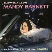 Mandy Barnett - Every Star Above