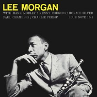 Lee Morgan - Lee Morgan Sextet