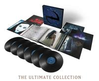 Evanescence - The Ultimate Collection