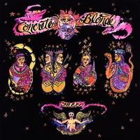 Concrete Blonde - Free
