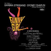 Various Artists - Funny Girl