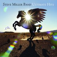 Steve Miller Band - Ultimate Hits