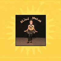 Blind Melon - Blind Melon + Sippin' Time Sessions EP