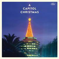 Various Artists - A Capitol Christmas