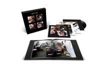 The Beatles - Let It Be -  Vinyl Box Sets