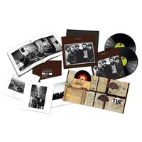 The Band - The Band -  Multi-Format Box Sets