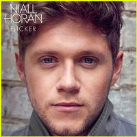 Niall Horan - Flicker -  140 Gram Vinyl Record