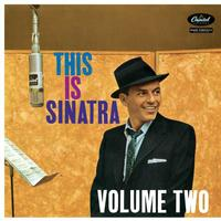 Frank Sinatra - This Is Sinatra Volume Two