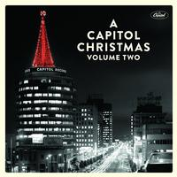 Various Artists - A Capitol Christmas Volume Two