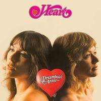 Heart - Dreamboat Annie