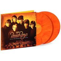The Beach Boys - The Beach Boys With The Royal Philharmonic Orchestra