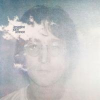 John Lennon - Imagine: The Ultimate Mixes Deluxe