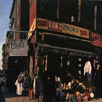 Beastie Boys - Paul's Boutique 20th Anniversary Edition