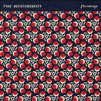 The Decemberists - Florasongs -  10 inch Vinyl Record