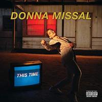 Donna Missal - This Time
