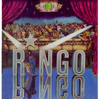 Ringo Starr - Ringo