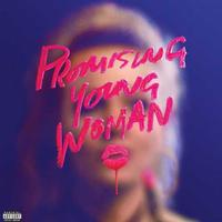 Various Artists - Promising Young Woman