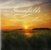 Barry Gibb - Greenfields: The Gibb Brothers' Songbook Vol. 1