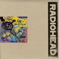 Radiohead - Drill