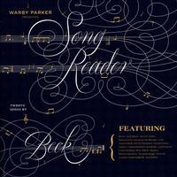 Various Artists - Beck Song Reader