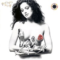 The Red Hot Chili Peppers - Mother's Milk