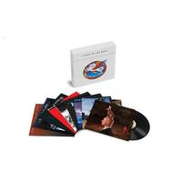 Steve Miller Band - Complete Albums Volume 2 (1977-2011)