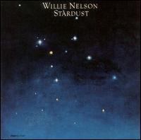 Willie Nelson - Stardust -  180 Gram Vinyl Record
