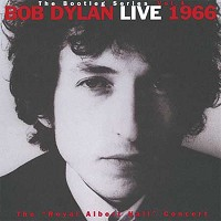 Bob Dylan - Bootleg Series Vol. 4, The