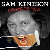 Sam Kinison - Breaking The Rules