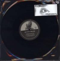 Iggy Pop & Yoko Ono - Waiting For The 'D' Train/I'm Going Away Smiling