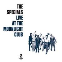 The Specials - Live At The Midnight Club