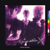 Generation X - Generation X -  Vinyl Record