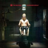 Michael Schenker Group - The Michael Schenker Group