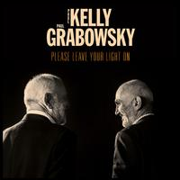 Paul Kelly and Paul Grabowsky - Please Leave Your Light On