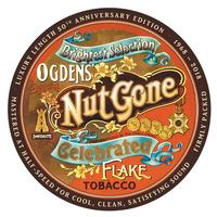 Small Faces - Ogdens' Nut Flake -  Vinyl Record