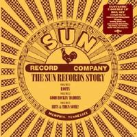 Various Artists - Sun Records Story Box Set -  Vinyl Box Sets
