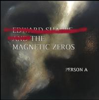 Edward Sharpe & The Magnetic Zeros - PersonA -  Vinyl Record & CD