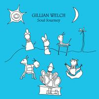 Soul Journey / Gillian Welch