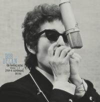 Bob Dylan - Bob Dylan: The Bootleg Series Volumes 1-3