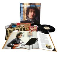 Bob Dylan - The Best of the Cutting Edge 1965-1966: The Bootleg Series Vol. 12