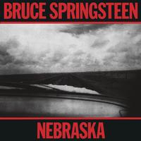 Bruce Springsteen - Nebraska