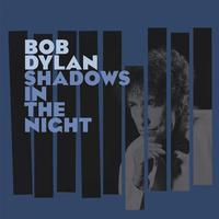 Bob Dylan - Shadows In The Night -  Vinyl Record & CD