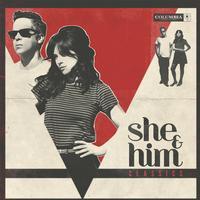 She And Him - Classics