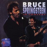 Bruce Springsteen - In Concert: MTV Plugged