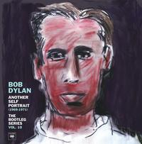 Bob Dylan - Another Self-Portrait: Bootleg Series Vol. 10