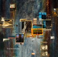 Nine Inch Nails (NIN) - Hesitation Marks