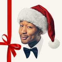 John Legend - A Legendary Christmas